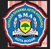 SMA Kosgoro Kota Bogor